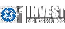 1 Invest di Davide Quadri & C. S.A.S.